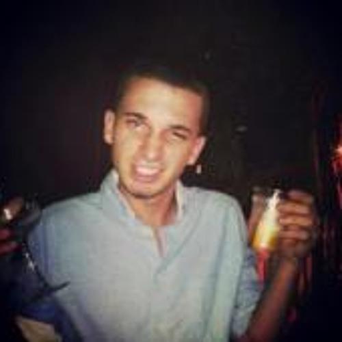 Tyler Phillips 12's avatar