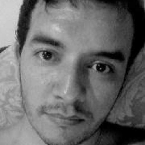 Valter Pereira Cruz Jr's avatar
