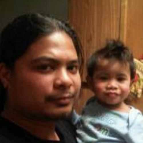 Christo Mugyan's avatar