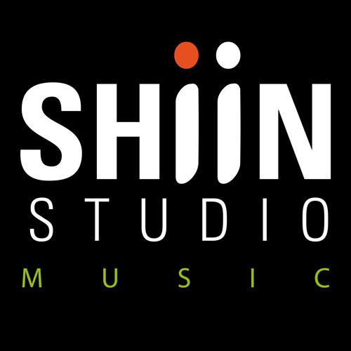 Shiinstudio's avatar
