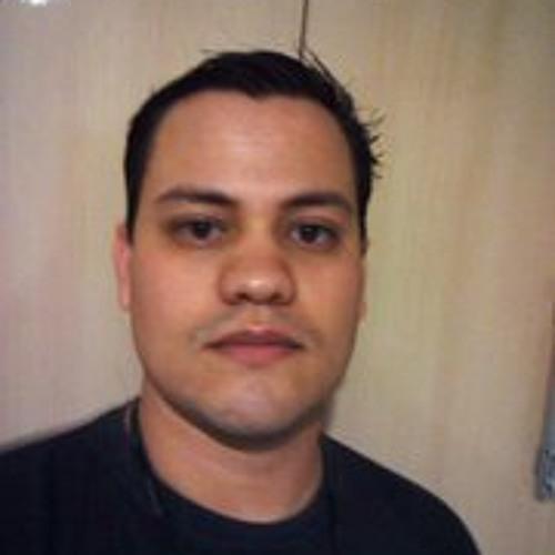 Anderson Afonso Silva's avatar