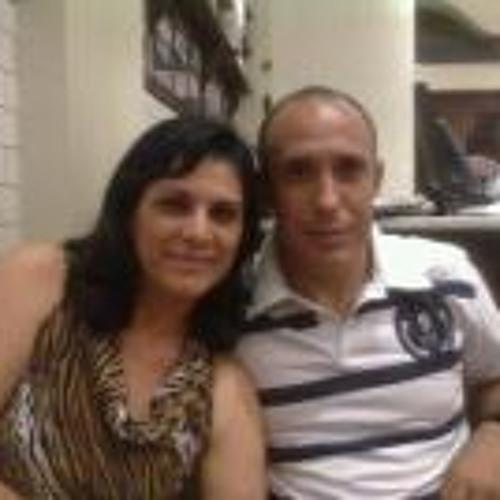 Jose Renato Oliveira 1's avatar