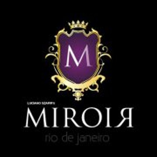 Miroir club free listening on soundcloud for Miroir rio de janeiro