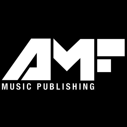 AMF Music Publishing's avatar