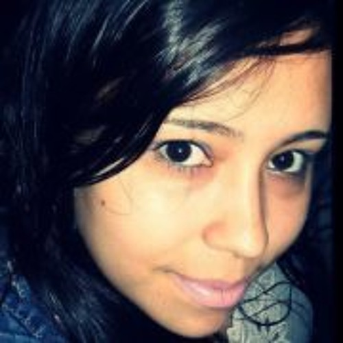 Camila Santos 49's avatar