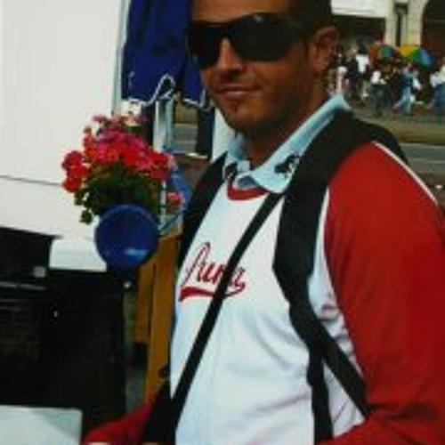 Dj MarcoA's avatar