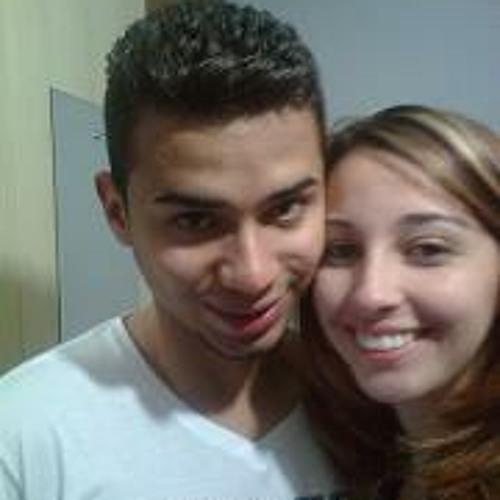 Romulo Dos Oliveira 1's avatar