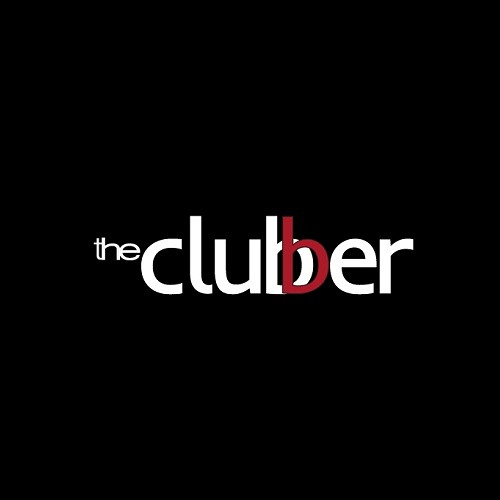 Clubber.rs's avatar