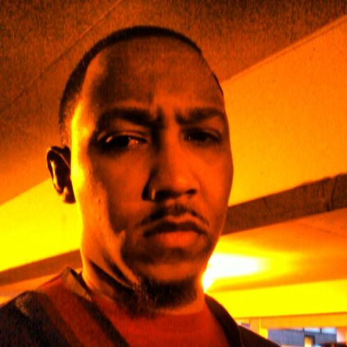 Marion. Wright.'s avatar