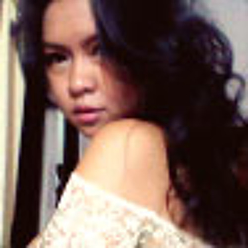 Yohana Taway's avatar