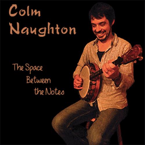 Colm Naughton's avatar
