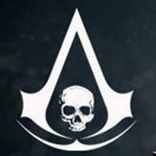 Leon1998's avatar