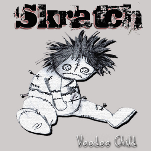 Skratch Music's avatar