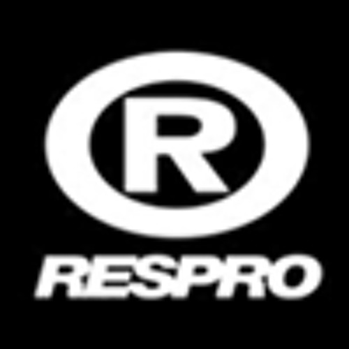 Respro's avatar