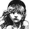 Les Misérables - Musical