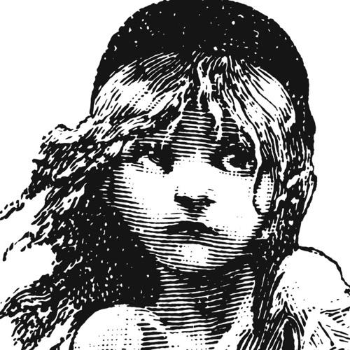 Les Misérables - Musical's avatar