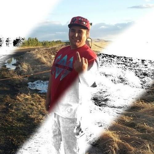 Sl!CkPo0 S@vAgE's avatar