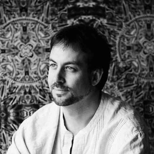 Carl Jacobson's avatar