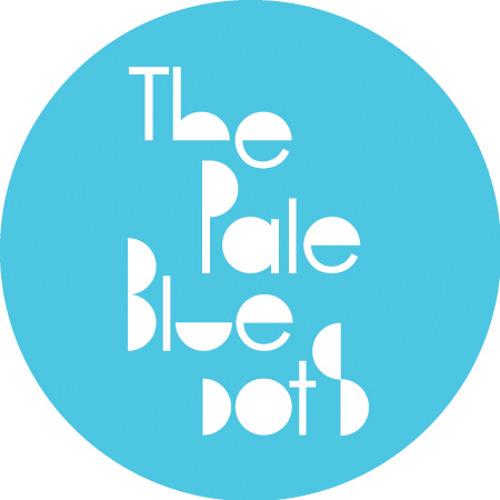 The Pale Blue Dots's avatar