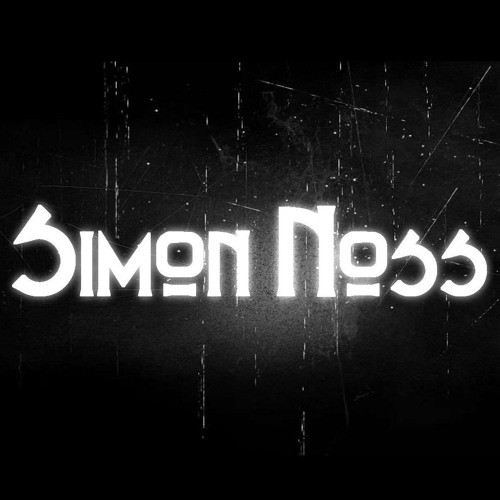 Simon Noss's avatar