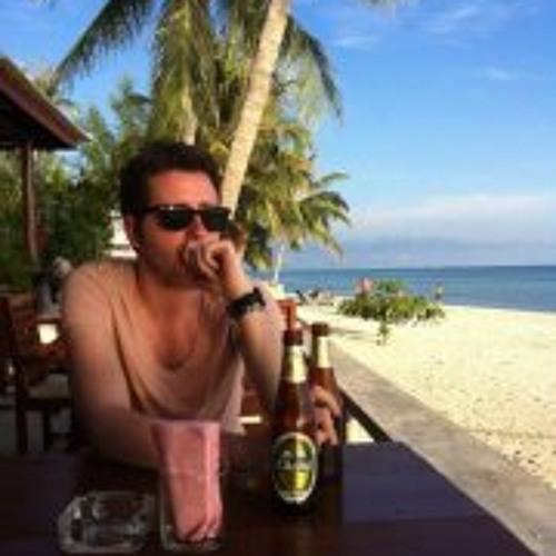 Jonathan Mann 6's avatar