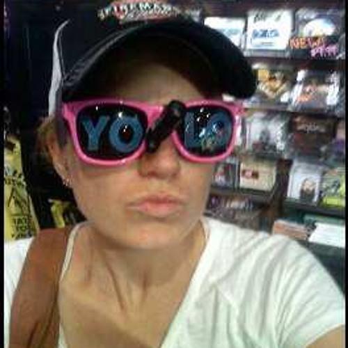 Becky Soderquist's avatar