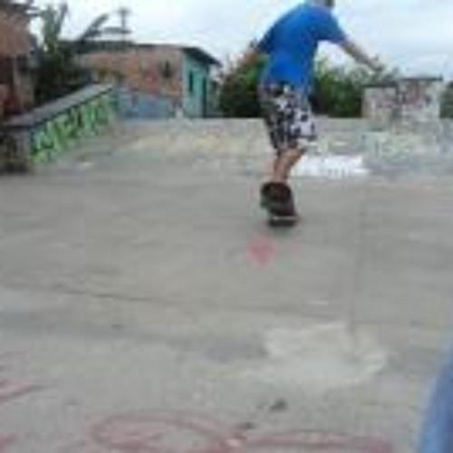 Caio Henrique Lopes Gafo's avatar
