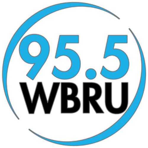 95.5 WBRU Rock Hunt 2015's avatar