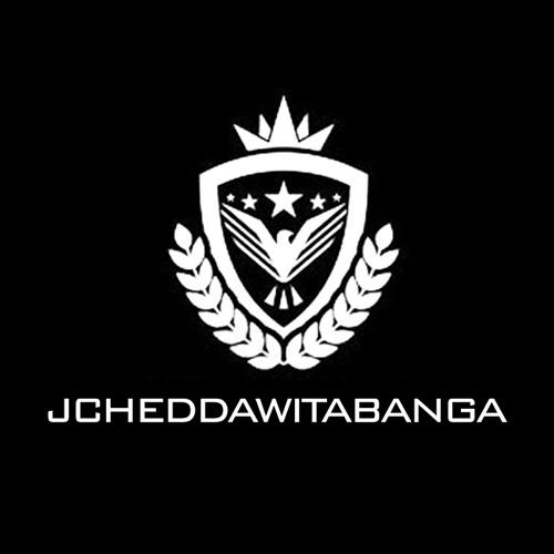 JCheddawitaBanga's avatar
