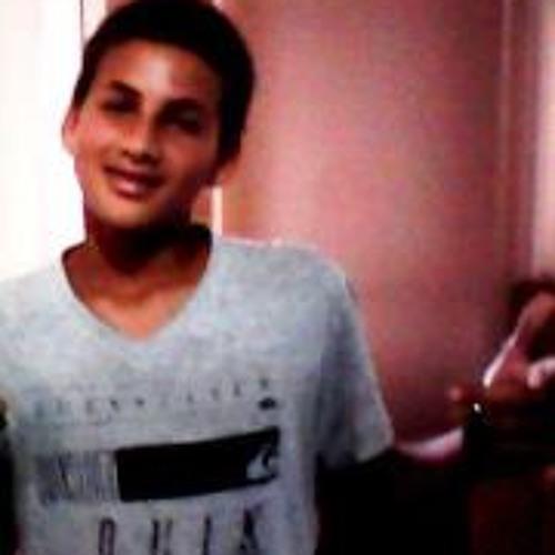 Fernando Barbosa 26's avatar