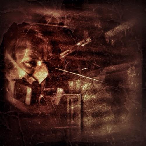 Monte v Productions's avatar