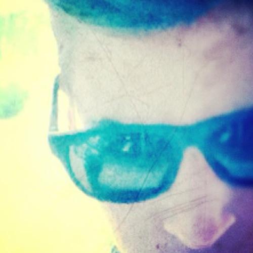 VayderMusic's avatar