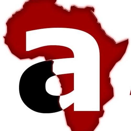 Afroberliner Afrohifi's avatar