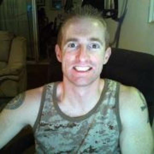Jon Christopher 3's avatar