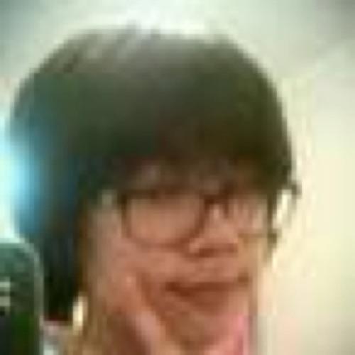 GOOGOO6's avatar