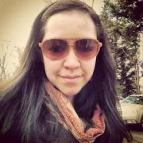 Shanti Seidel's avatar