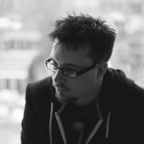 Paul Stapley's avatar