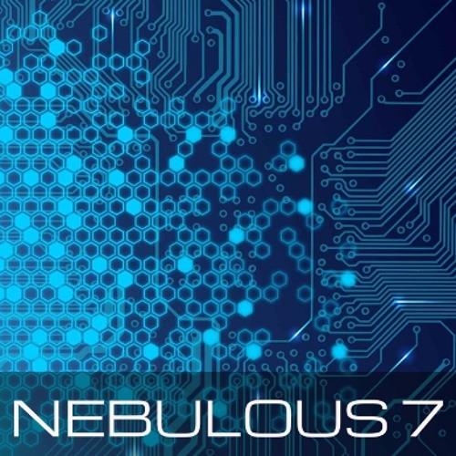 nebulous7's avatar
