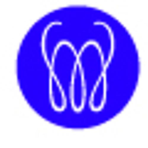 monaviebrasil's avatar