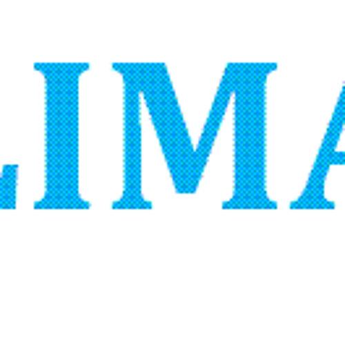 KLIMAT's avatar