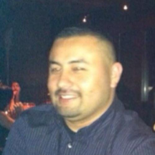 ea90040's avatar