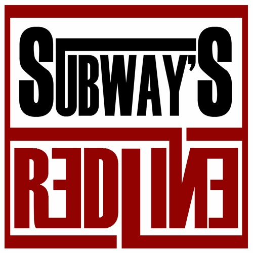 SUBWAY'S REDLINE's avatar