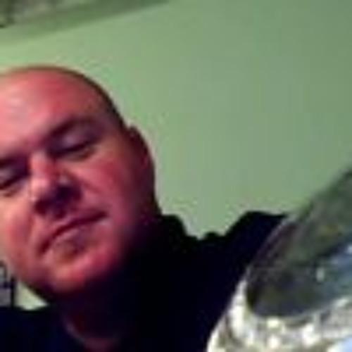 Rocky Neidhardt's avatar