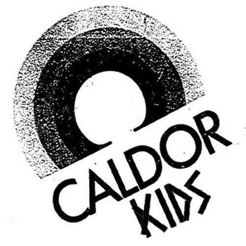 CALDOR KIDS's avatar