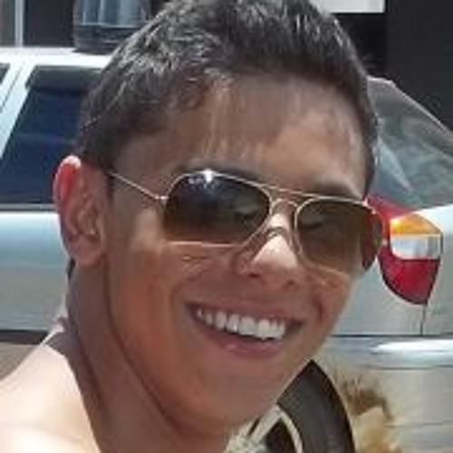 Vinícius Peixoto 5's avatar