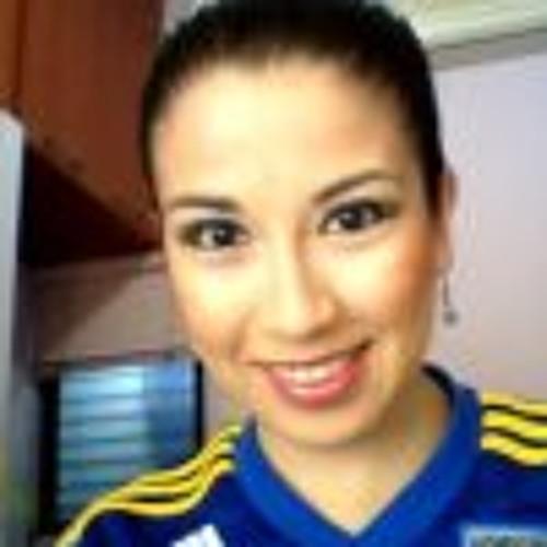 Sirse Garza's avatar
