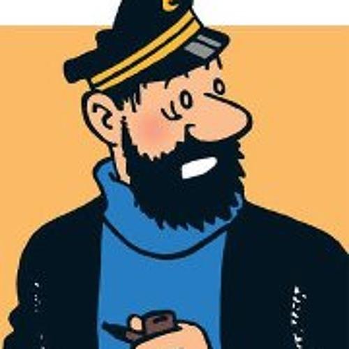 Pablo Cirre's avatar