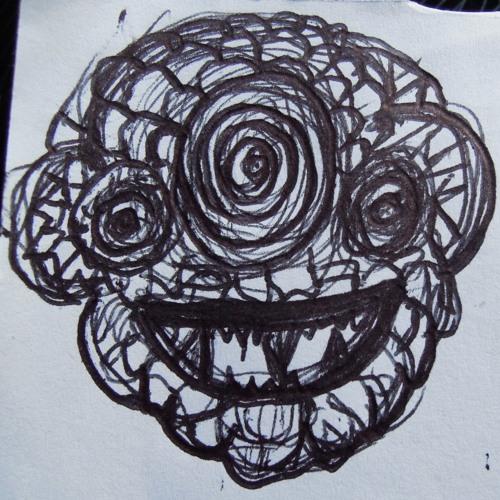 Hartof Maynde's avatar