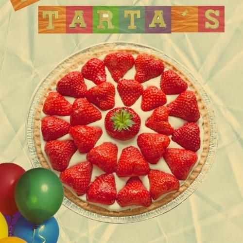 the tarta's's avatar
