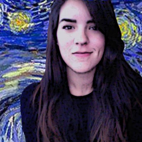 Anita Araujo's avatar